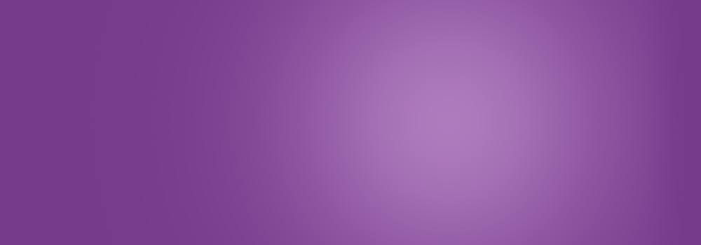 background-lightpurple
