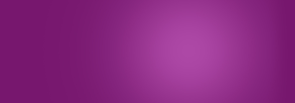 background-purple